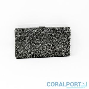 INC International Concepts Luciee Small Clutch